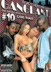 Gangland 10 Porn Movie