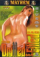 Drilled & Filled Porn Movie