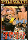 Operation Sex Siege Porn Movie