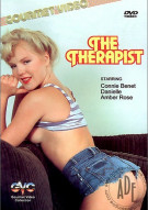 Therapist, The Porn Movie