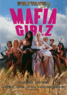 Mafia Girlz Porn Movie