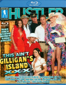 This Aint Gilligans Island XXX Blu-ray