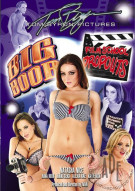 Big Boob Film School Dropouts Porn Movie