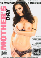 Mothers Day Porn Movie
