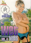 Wet Teens Vol. 3 Porn Movie