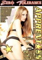 Apprentass 7 Porn Movie