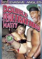 Double Penetration Nasty Porn Video