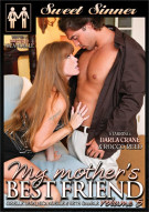 My Mothers Best Friend 5 Porn Movie