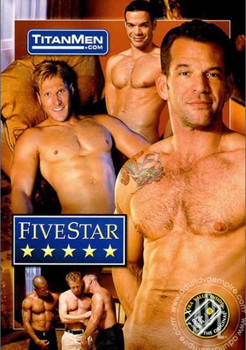 Gay Adult Dvd Empire 25