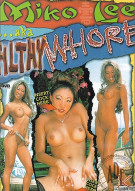 Miko Lee AKA Filthy Whore Porn Video