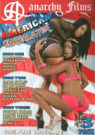 American Chocolates 3 Pack Porn Movie