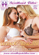 Legends &amp; Starlets 5 Porn Movie