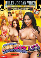 Boobaholics Anonymous 7 Porn Movie