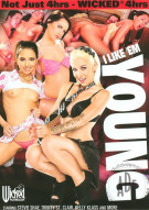 I Like Em Young Porn Movie