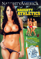 Naughty Athletics Vol. 15 Porn Movie