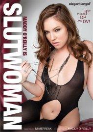 Maddy O'Reilly Is Slutwoman | Elegant Angel