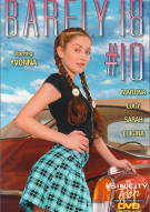 Barely 18 #10 Porn Movie