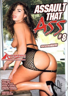 Assault That Ass #8 Porn Movie