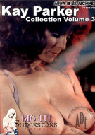 Kay Parker Collection Vol. 3 Porn Video