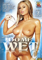 Do Me Wet  Porn Video