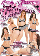 Best Of Girlvana Porn Movie
