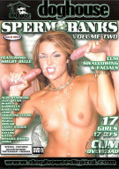 Sperm Banks Vol. 2 Porn Video