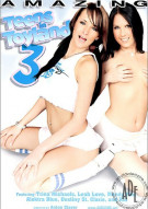 Teens in Toyland 3 Porn Video