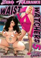 Waist Watchers 5 Porn Movie