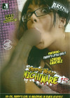 Daddys Worst Nightmare 15 Porn Movie