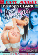 Angel Perverse 20 Porn Movie