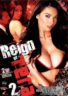 Reign Of Tera 2 Porn Movie