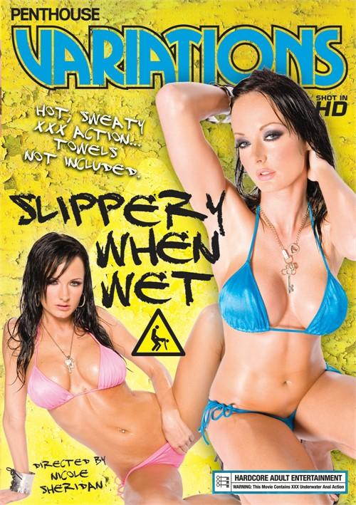 1356169h Slut Blows Out Her Pus.. → Toys. 972 views 2 0