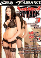 Big Rack Attack 3 Porn Movie