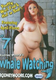 Whale Watching 7 Porn Movie