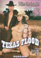 Texas Flood Porn Movie
