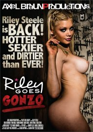 Riley Goes Gonzo | Axel Braun Productions