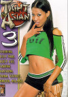 Tight &amp; Asian 3 Porn Movie