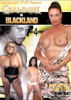 Grannies in Blackland 4 Porn Movie