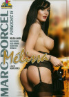 Melissa (Pornochic 15) Porn Movie