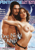 One Night Stand Porn Movie