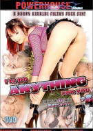 I&#39;ll Do Anything For You #4 Porn Video