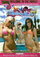 Mollys Life Vol. 2 Porn Movie