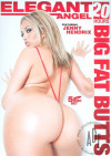 Big Fat Butts Porn Movie