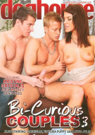 Bi-Curious Couples 3 Porn Movie
