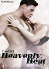 Playgirl: Heavenly Heat Porn Movie