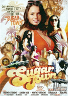 Sugar Town Porn Movie