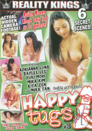 Happy Tugs #3 Porn Movie