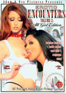 Erotic Encounters Volume 3 Porn Movie