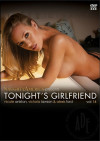 Tonights Girlfriend Vol. 14 Porn Movie