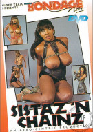 Sistaz N Chainz Porn Movie